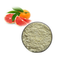 100% Natural Best Selling Blood orange extract