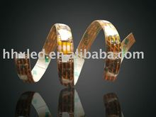 High quality Flexible LED strip(CE proofed)