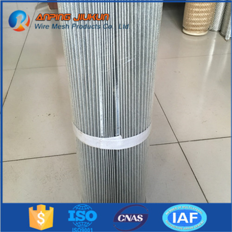 Brand new yupao filter cartridge we need distributors with great price