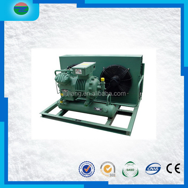 New Arrival economic small refrigeration units air cooled/condensing unit