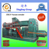 New Products,best priceJZK35 small capacity full auto soil red clay brick making machine