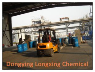 High purity China Methylene Chloride
