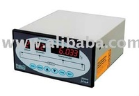 TEMPERATURE SCANNER FOR HT MOTORS & TRANSFORMERS