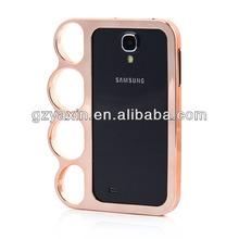 Finger design Back Cover For Samsung I9500 Mobile Phone Accessory,For Samsung Galaxy S4 I9500 Pc Case