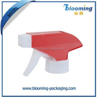 28/400 plastic foaming hand soap power plastic lemon sprayer
