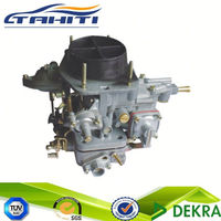 2107-1107010/20 110cc atv carburetor carburetor used for LADA-2108