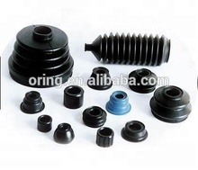 Molded Silicone Rubber Parts Product