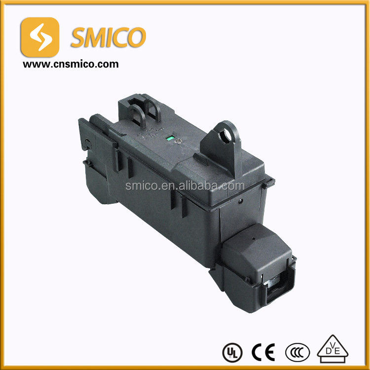 Overhead Service Fuse Cut-out Switch 400A for NH type