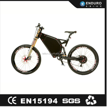 Chinese Leili factory 48v long range electrical bike/electric bikes
