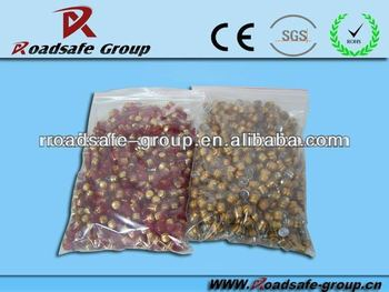 RSG best price 4mm BEADS REFLECOTR