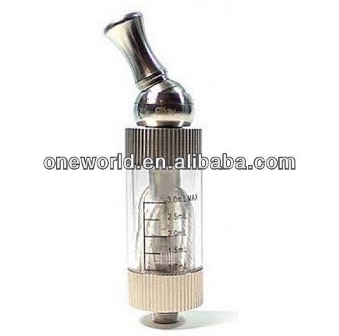 hot selling good price 100% original innokin iclear30 clearomizer