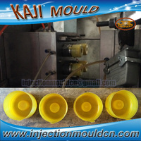 Bottle cap mould, custom plastic mold plastic bottle cap mold manufacturing plastic injection products processing
