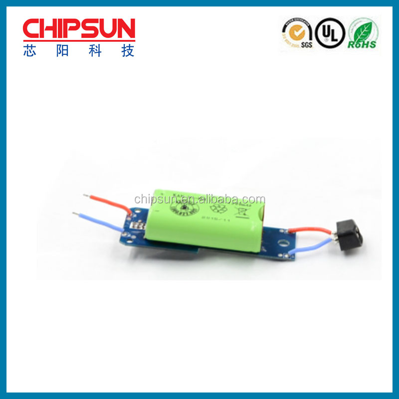 Pcb China Printed circuit board assembly High quality Customized Electronic Clipper pcba