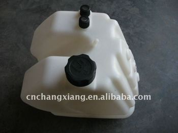 Gas Tank 8L for go Kart