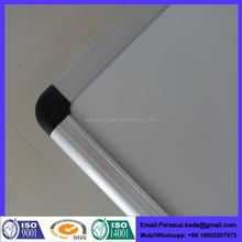 white pvc foam board prices with strong back and surface
