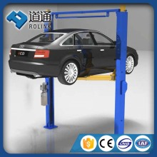 garage equipment vehicle lift