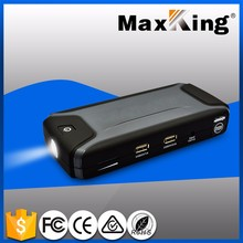 Millionwell battery car power jump starter,car battery brake booster