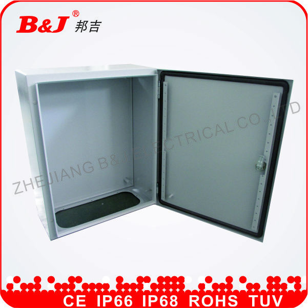 mounting plate for electrical box/electrical box mounting plate/electric enclosures parts