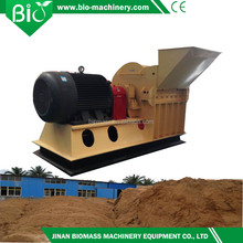 Exquisitely made sugarcane crusher