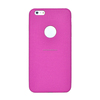 cell phone case for iphone 6s wholesales iphone 6s plus cover