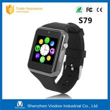 Hot selling good price original design bluetooth smart watch