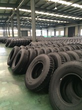nature rubber truck and bus tire 315/80R22.5 double coin/triangle/longmarch quality tires lionstone brand