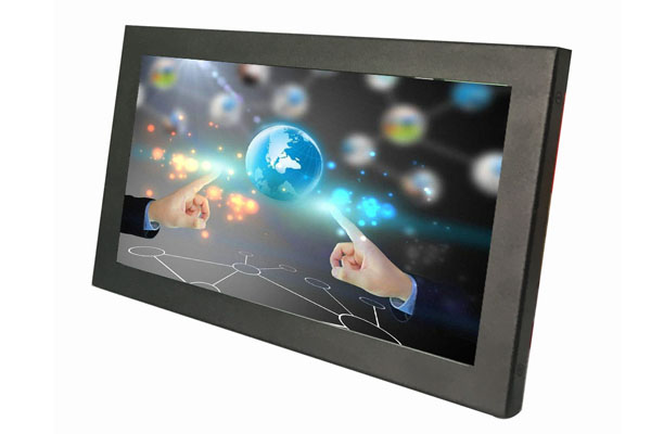 Vasa Mount Cheap 10inch LCD Monitors