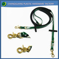 New style horse reins PVC horse lead rope 2017