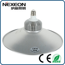 New product 30W LED High Bay Light