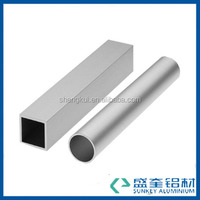 Ningbo Zhejiang manufacturer for aluminium tube