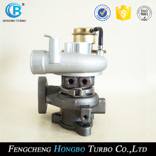 high demand TD04 49135-03110 49135-03101 turbo car engine 4M40T accessory supercharger for Mitsubishi