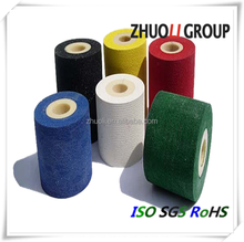 Zhuoli 36mm*32mm Hot Solid Ink Roll / Ink roller to Printing Batch Number and Expiry Date