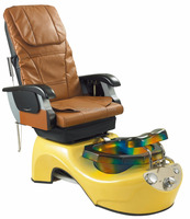 used pedicure chair black / wholesale spa pedicure chairs / whirlpool pedicure chair