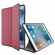 Tablet Case for Ipad air2, 7 inch tablet case for for iPad case silicone