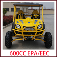 2016 new model 600CC 4X4 UTV FOR SALE cheap price with good quality hot selling