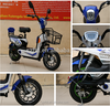 Best selling mini motorcycles choppers super motard bikes scooter 450w