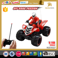 China wholesale motorlu scooter toys 1 10 rc nitro motorcycle