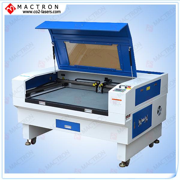 compact laser cutting machine