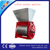 /product-detail/anon-manual-fresh-coffee-bean-sheller-huller-for-home-used-60696323078.html