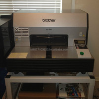 Brother GT-541 Direct to Garment Printer DTG