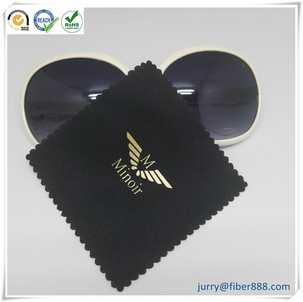 lens cloth, cleaning microfiber cloth
