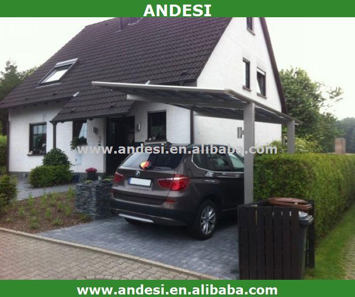Outdoor Vehicle Storage : Outdoor waterproof car storage parking cover buy