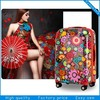 luggage bag pictures luggage secret compartment