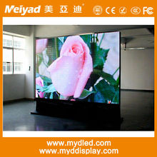 super bright full color led module display p3 indoor module,ph3 indoor led module with reasonable price #MYD-P3