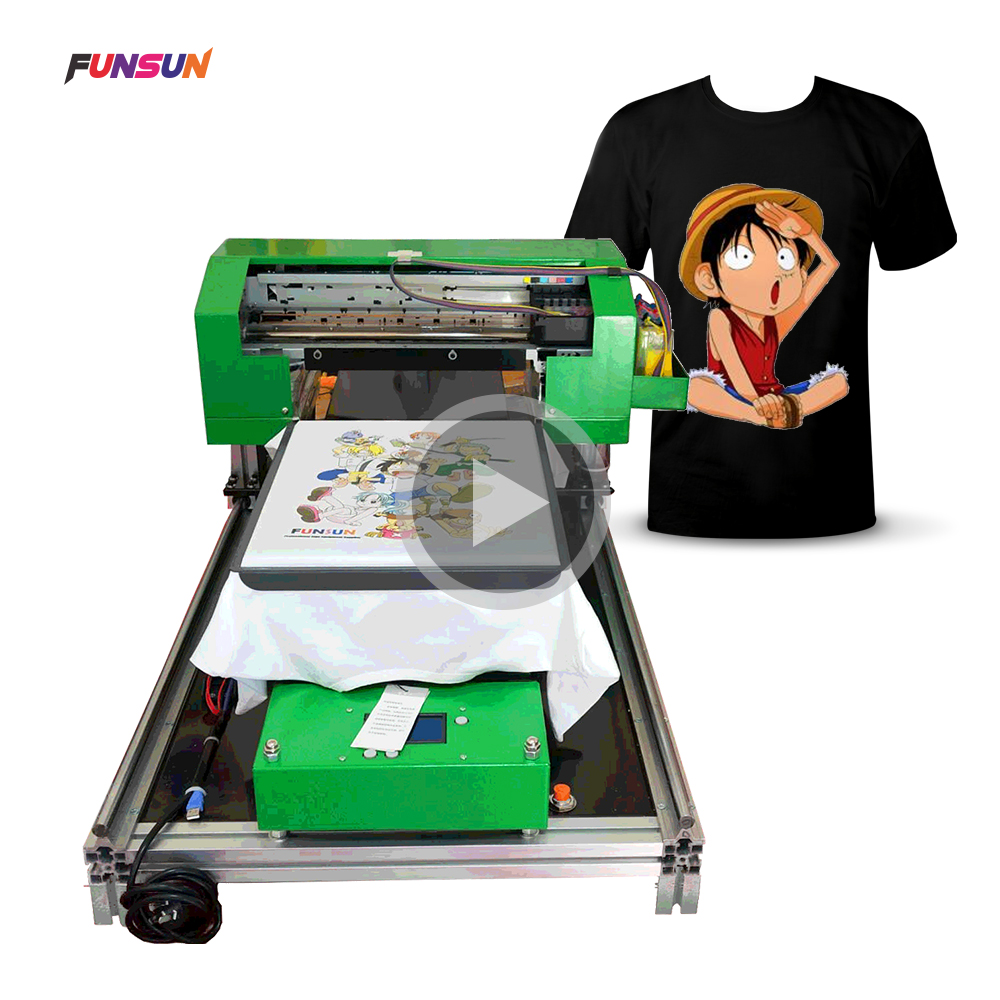 Aukcija Komplicirano Krma Best T Shirt Printing Machine Goldstandardsounds Com
