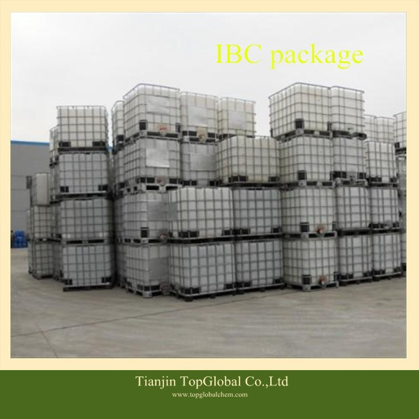 clear liquid glacial acetic acid price