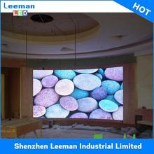 outdoor advertising p8 3535 display module 256*128mm/led panel p3.91 p4 p5 p6 p4.81mm 8000 nits 320*160mm smd rental led screen