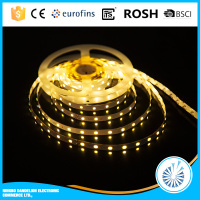 Professional Design CE,ROHS 5M SMD5050 DC12V Battery Flexible Led Strip Light For Bar Lighting