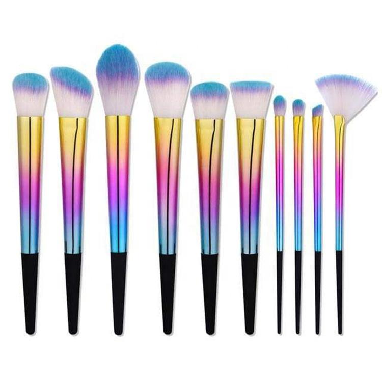 10pcs brushes.jpg