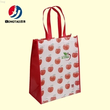 custom eco-friendly various wine non woven bag custom gift bags